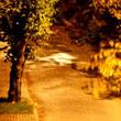 Hel by night