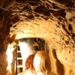 Wodociąg rzymski w Chiusi