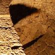 Zbiornik wody sprzed dwóch tysięcy lat