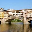 Ponte Vecchio - Most Złotników