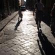 Florenckie cienie