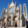 Katedra sieneńska
