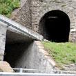 Tunel na tunelu