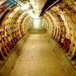 Tunel pod Tamizą