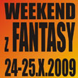 Weekend z Fantasy