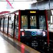 DLR - teoretycznie bezobsługowa i praktycznie powolna kolejka