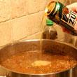 Dolewanie piwa