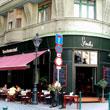 Najlepsza knajpa w jakiej jadłem w Budapeszcie